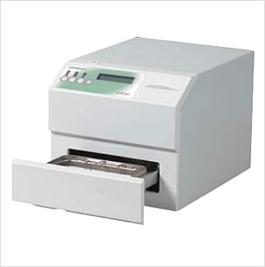 小型高圧滅菌器 アスティム900J